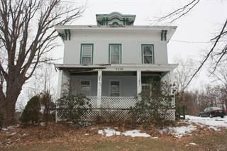 Single Family for sale in 3338 Maple Avenue, Pulaski, NY, 13142