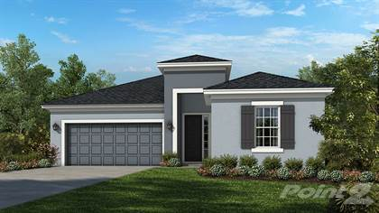 Singlefamily for sale in 12054 Alder Branch Loop, Meadow Woods, FL, 32824