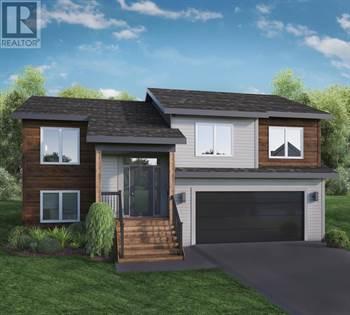 Single Family for sale in LOT 252 Goldthread Lane, Middle Sackville, Nova Scotia
