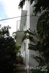 Residential Property for sale in 3917 N Meridian Ave, Miami Beach, FL, 33140