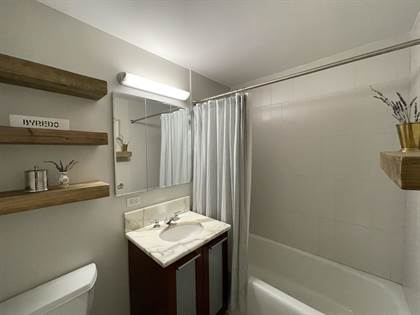 Residential Property for sale in 121 East 23rd Street 6H, Manhattan, NY, 10010