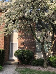 Residential Property for sale in 2436 E Collier Avenue SE 7, Kentwood, MI, 49546