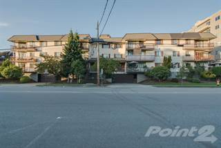Condo for sale in 45749 Spadina Avenue, Chilliwack, British Columbia