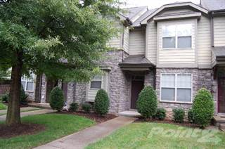 Townhouse for sale in 2052 Elliott Ave., Nashville, TN, 37204