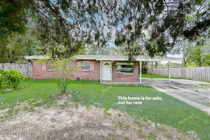 Residential for sale in 12016 HARMONY DR, Jacksonville, FL, 32246