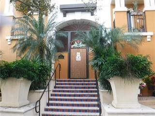 Condo for rent in 100 4TH AVENUE S 231, St. Petersburg, FL, 33701