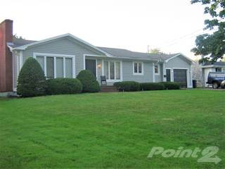 Residential Property for sale in 39 Emerald Drive, Charlottetown, Prince Edward Island