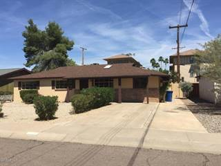 Single Family for sale in 703 S STARLEY Drive, Tempe, AZ, 85281