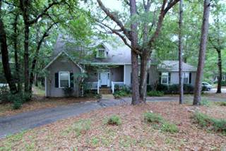 Single Family for sale in 504 Pinewood Court, Daphne, AL, 36526