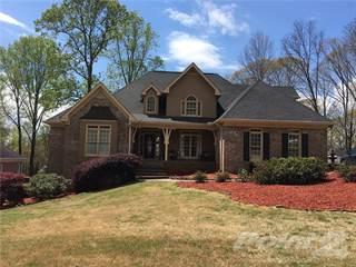 Single Family for sale in 991 Henry Terrace, Lawrenceville, GA, 30046