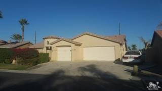 Single Family for sale in 48300 Calle Del Sol, Indio, CA, 92201