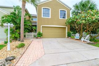 Photo of 3103 Galleon Lane, Melbourne, FL