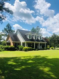 Residential Property for sale in 1905 Lakewood Dr, Vidalia, GA, 30474