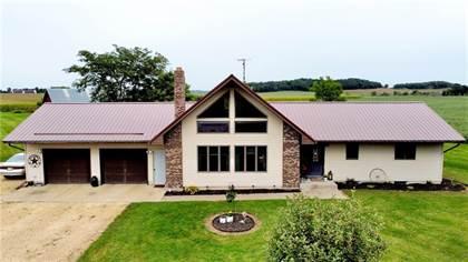 Residential Property for sale in E6521 County Road E, Menomonie, WI, 54751