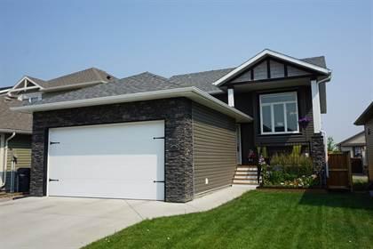 Residential Property for sale in 782 Marie Van Haarlem Crescent N, Lethbridge, Alberta, T1H 7A9
