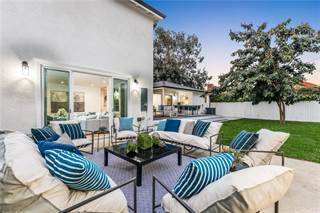 Single Family for sale in 11948 Beatrice, Culver City, CA, 90230