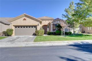 Photo of 10855 Katepwa Street, Apple Valley, CA