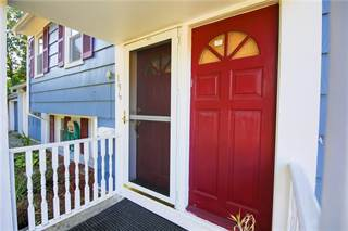 Single Family for sale in 196 Stillwater Drive, Warwick, RI, 02889