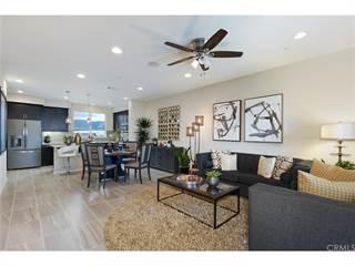 Condo for sale in 856 Savi Drive 103, Corona, CA, 92880
