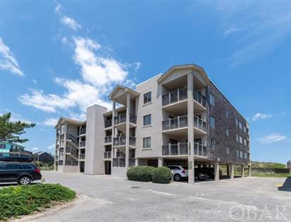 Residential Property for sale in 5507 S Virginia Dare Trail 101B, Nags Head, NC, 27959