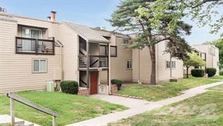 Apartment for rent in Grant 79, Overland Park, KS, 66204
