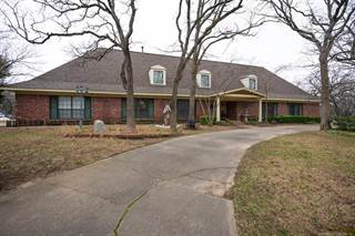Single Family for sale in 6798 S Timberlane Road, Tulsa, OK, 74136