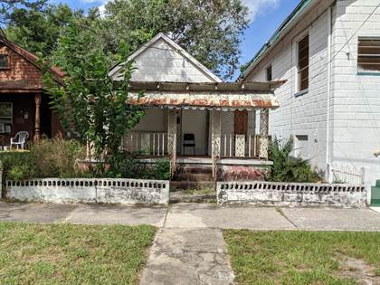 Residential Property for sale in 914 IONIA ST, Jacksonville, FL, 32206