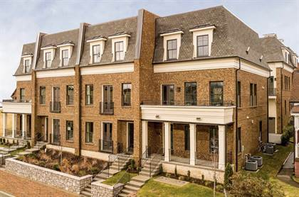 Residential for sale in 1313 5th Ave N Apt 2, Nashville, TN, 37208
