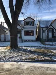 Residential Property for sale in 774 Boyd Avenue , Winnipeg, Manitoba, R2W1R7