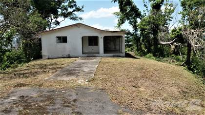 Residential Property for sale in TERRENO BARRIO TOMAS DE CASTRO, Caguas, PR, 00725