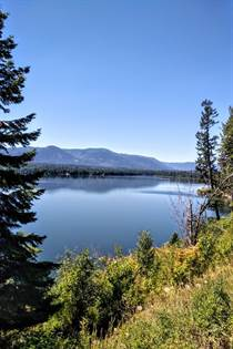Residential Property for sale in Tbd Lower River Road, Heron, MT, 59844