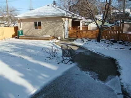 Single Family for sale in 16226 100A AV NW, Edmonton, Alberta, T5P0M3