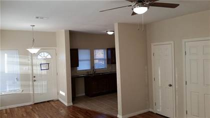Residential Property for rent in 1923 W 10th Street, Dallas, TX, 75208