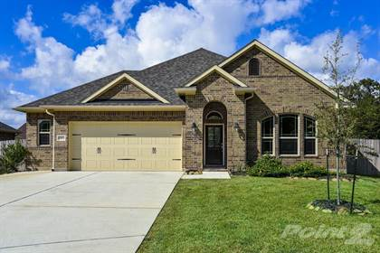Singlefamily for sale in 200 Sycamore Street, Beaumont, TX, 77706