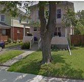 Apartment for rent in 4654 Third Avenue, Niagara Falls, Ontario, L2E 4L5