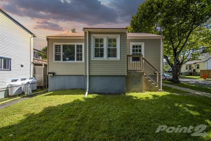 Residential for sale in 2733 Connolly Street, Halifax, Nova Scotia, B3L 3M8