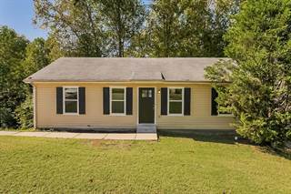 Photo of 944 Granny White Rd, Clarksville, TN