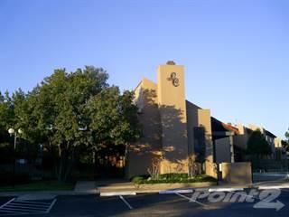 Apartment for rent in Las Colinas, Lubbock, TX, 79414