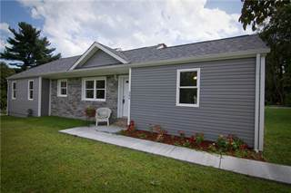 Single Family for sale in 306 Suncrest Dr, Bakerstown, PA, 15044