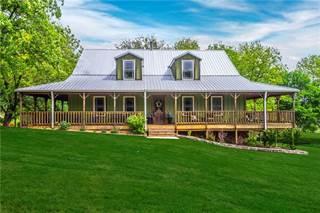 Single Family for sale in 14426 S Peebly Road, Oklahoma City, OK, 73054