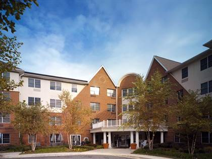 Apartment for rent in 20 Box Hill South Parkway, Abingdon, MD, 21009