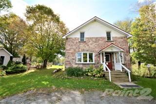 Residential Property for sale in 7421 Highway 35, Kawartha Lakes, Ontario