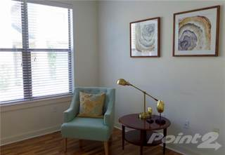 Condo for sale in 1201 Grove Blvd, Austin, TX, 78741