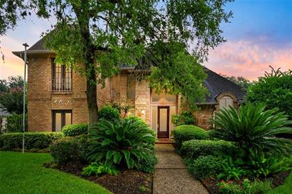 Residential Property for sale in 1223 Lashbrook Drive, Houston, TX, 77077