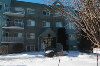 Apartment for sale in 5260 Rue Riviera, Pierrefonds, Quebec, H8Z 3H2