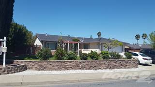 Residential Property for sale in 790 Wedgewood Drive, Pittsburg, CA, 94565