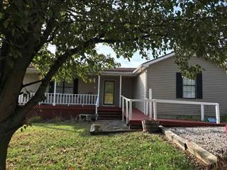 Single Family for sale in 2402 Russellville Rd, Morgantown, KY, 42261