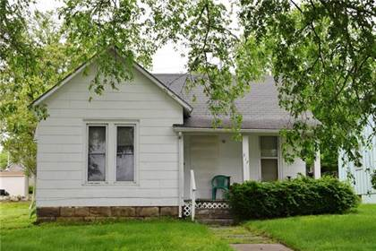 Residential Property for sale in 317 Broad Street, Warrensburg, MO, 64093