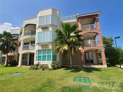 Residential Property for rent in Isla Bela Beach Resot 7125 1st floor, Isabela, PR, 00662
