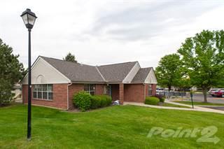 Apartment for rent in Raspberry Glen, Columbus, OH, 43232